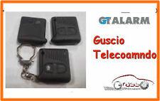 Guscio Antifurto auto GT alarm gtalarm modello 2 Tasti standard