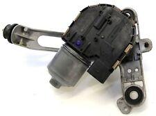 Ford Focus III MK3 ST 2,0 Wischermotor Antrieb Scheibenwischer Re. BM51-17504-BJ