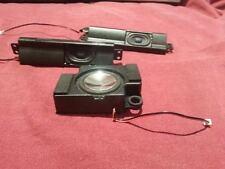 Set CASSE SPEAKERS per Packard Bell EasyNote Minos GP - MGP00  Audio acustiche