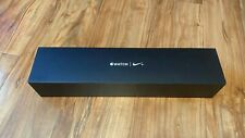 Barely Apple Watch Series 2 38mm, NIKE+ EDITION,  GPS, 2 Sized Bands