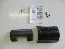 John Deere MPM10223 Muffler Shield Upgrade Kit 345 Garden Tractor Baffle