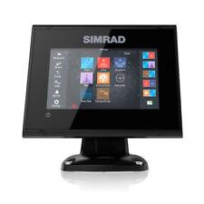 Simrad GO5 xse Combo с нами транец установлен преобразователь 000-12675-001