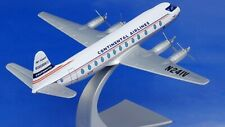 Corgi Continental Vickers Viscount - 1/144 scale