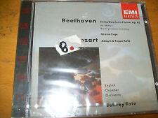 BEETHOVEN STRING QUARTET IN F MINOR TATE  CD SIGILLATO