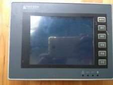 1pcs Used ITECH Man-machine Interface PWS6620S-P Touch Screen