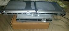 AT&T Cable Box LOT OF 3