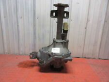 2006 CHEVY TAHOE SILVERADO SIERRA FRONT DIFFERENTIAL CARRIER 3.73  4x4