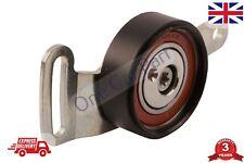 FITS SMART CITY 450 0.7 Aux Belt Tensioner Drive V-Ribbed 2003 to 2004