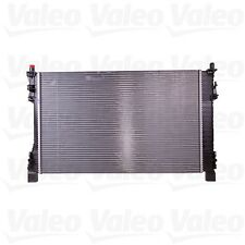 Radiator VALEO 732743 fits 01-05 Mercedes C320