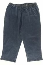 52 Ulla Popken Damen-Jeans