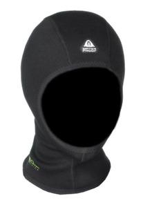 Waterproof Brand H30 2mm Neoprene dive wetsuit scuba Hood