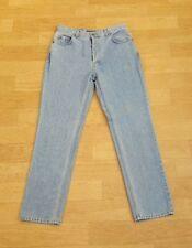 Mid Rise Regular Size 32L Men's Jeans NEXT