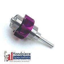 Dental Turbine for Adec W&H SYNEA 500 Series TK-98L Handpiece -*Buy 4 Get 1 FREE