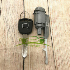 06351-TE0-A11 Ignition Switch Cylinder Lock For Honda Odyssey Pilot Acura 03-15
