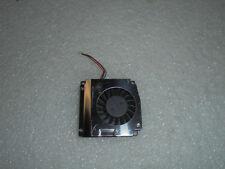 Dell Latitude C400 Fan Cooling CN-01E441 1E441 UDQFVEH11FAR
