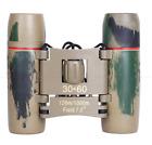 30x60 Small Compact Binoculars for Bird Watching Outdoor Hunting Travel Hiking