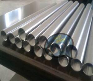 Titanium Square  40mm x 40mm x  3mm