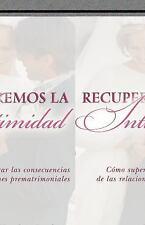A Donde Van los Que Mueren Sin Poder Creer : Salvos en los Brazos de Jesus by...