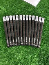 Lamkin Player Cord Std 60R Grip *Genuine Stock* 13 Pcs Set