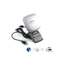 Kasens 680WN High Power Wireless USB 2.0 Wifi network Adapter 5000mW 38dbi
