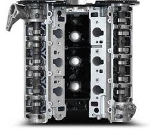 Toyota 3VZ 3.0L Reman V6 Engine 4Runner Pickup T-100 1988-1995