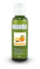 PureAire California Orange 100ml Fragrance Essence for Air Purifier Anti Bac