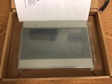 Maples System Hmi * New In Box* Pn/ Hmi5070Dl