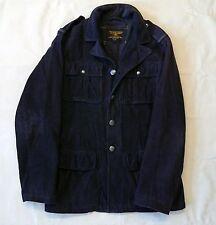 RALPH LAUREN POLO JEANS COMPANY vintage men's corduroy Jacket, M