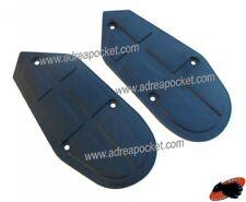 Repose Pieds / Cales Pieds Pocket Quad 47/49cc
