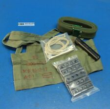 Australian Army Enfield SMLE 303 Rifle Accessories Set #21