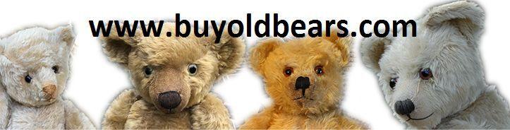 Bears of Verity