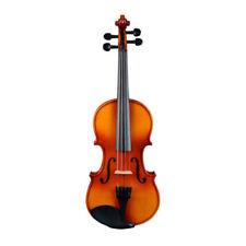 Artist Violins