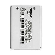 Nokia BLC -2 Akku Battery ACCU Batterie - Bulk