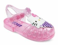 37f02a32c Sanrio Hello Kitty Shoes for Girls for sale | eBay