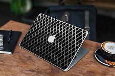 Pattern Decal for Macbook Pro sticker vinyl air mac 13 15 11 laptop skin cool