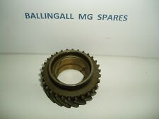 462-210 MG MGB MK11 3RD GEAR  4 SYNC - GENUINE OE PRODUCT DAM6230