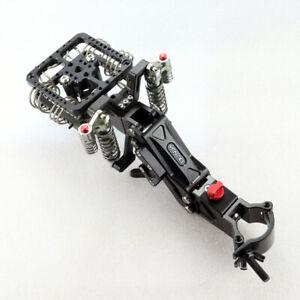 HONTOO DSLR Gimbal Shock Absorber ARM Dampner FOR DJI RONIN S RS2 Zhiyun Gimbal