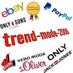 trend-mode-2008