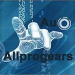 Allprogears