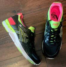 ASICS H5Y1L Gel Lyte 5 Running Sneaker Men's Sz 10.5