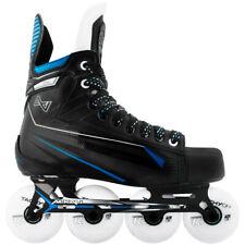 Alkali Roller Hockey Skates Revel 2 SR