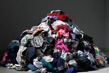 Designer Brands (Top Premium Brands) Wholesale Lot Of 100 Blouses of