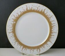 "HAVILAND RITZ CLUB DINNER PLATE - 11""   0905A"