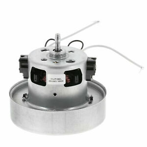 Vacuum Cleaner YDK Type 240V Premium Motor For Dyson DC07, DC14 Upright Hoovers