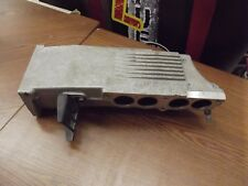tpi intake manifold in Parts & Accessories | eBay