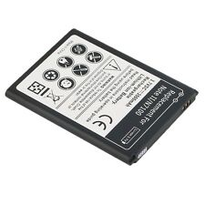 3500mAh battery batterie Batery for Galaxy Note II 2 GT-N7100 Replacement MC