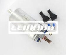 Fuel Pump fits VOLKSWAGEN GOLF Mk2 GTI 1.8 In Line Lemark 171906091A 20911601