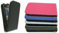Handytasche für Samsung Galaxy Ace 2 i8160 Case Cover Hülle Tasche !5 FARBEN !
