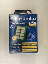 Electrolux EFH12 Vacuum Filter