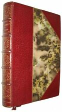Laurence OLIPHANT . Piccadilly 1870. FIRST EDITION